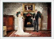 Gloucestershire wedding photography in Castle near Bath and cheltenham near trowbridge in wiltshire